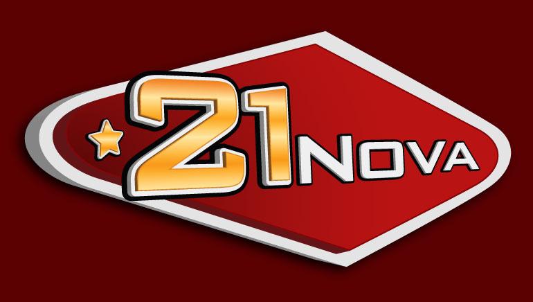 21 Nova – Aufpoliert und mit neuem Elan