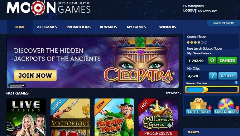 All Slots Casino Aktionscode