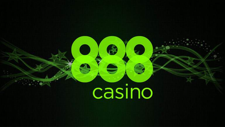 Name that Game Promo Aktion im 888 Casino