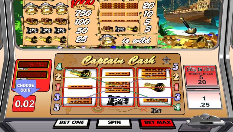casino austria online spielen  spielautomaten