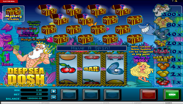 casino online echtgeld hammer 2