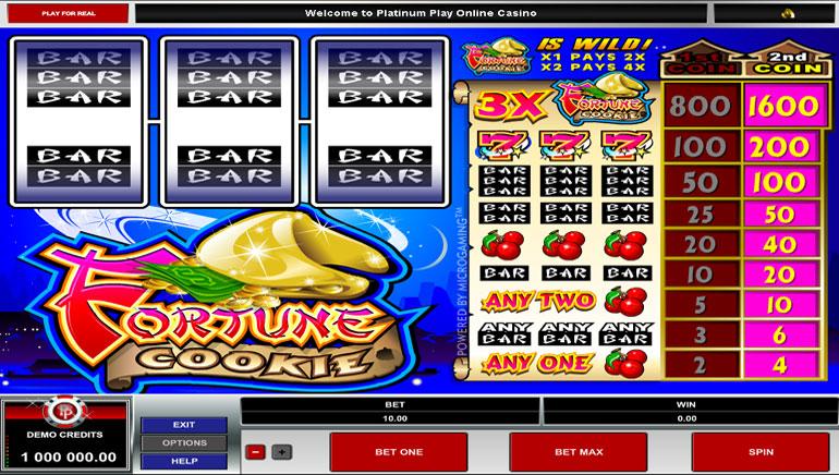 casino online österreich spielautomaten games