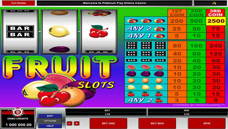 slots games online for free free spielautomaten