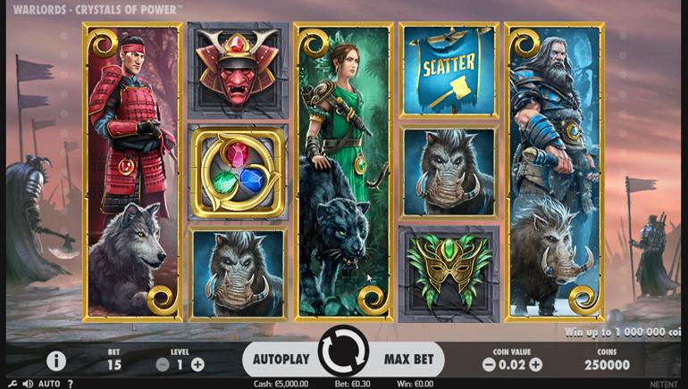 free online mobile casino spielen sie
