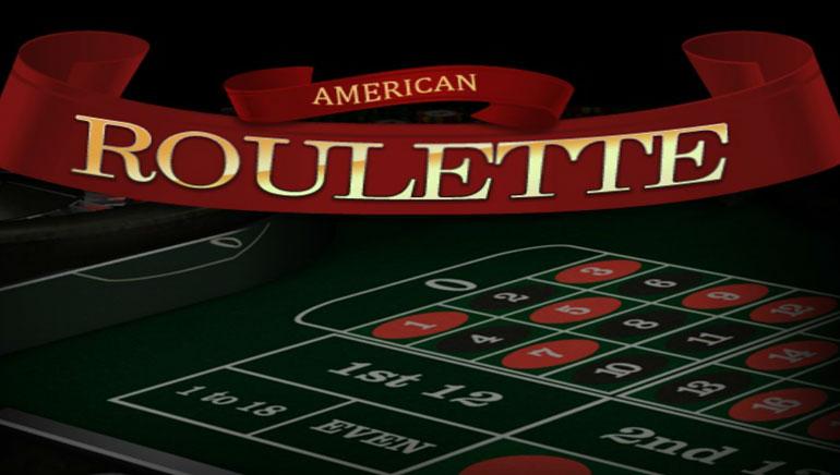 stargames casino osterreich