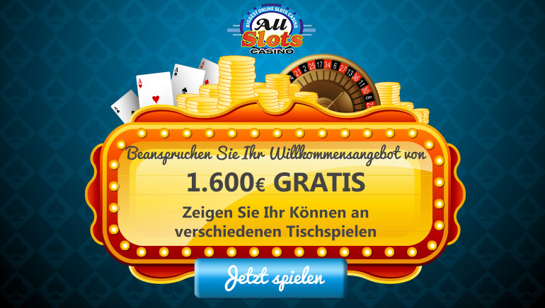 online casino österreich jetzt pielen