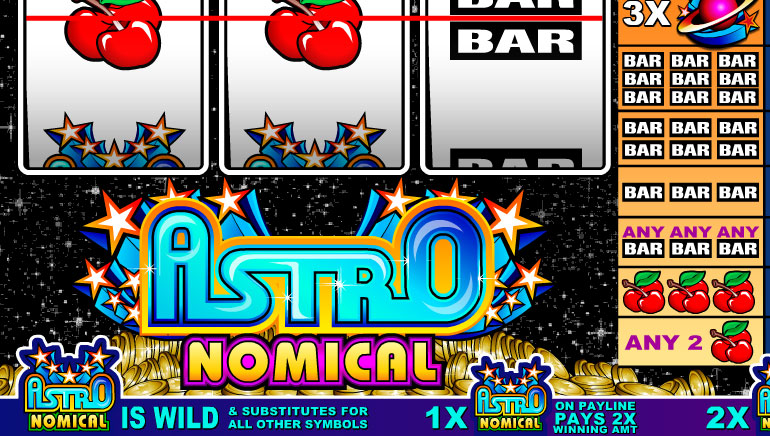 online casino online spielautomaten gratis