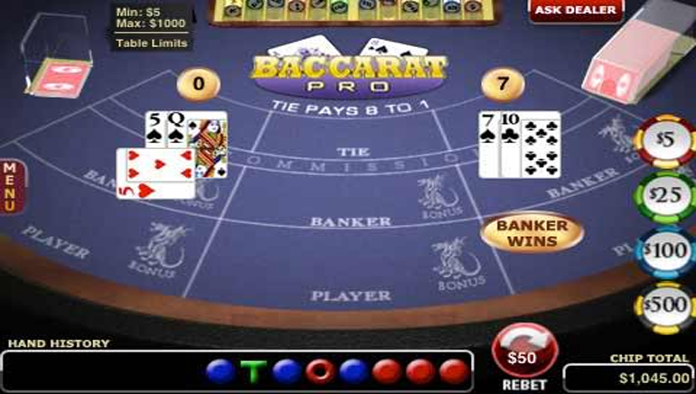 online casino for free american poker 2 spielen