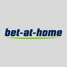 Bet at Home Sports