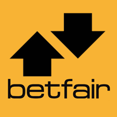 Betfair Arcade Games
