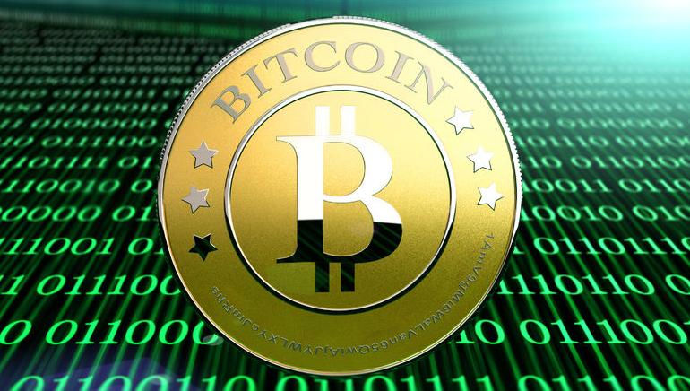 Die Zeit für Bitcoin Casinos ist gekommen