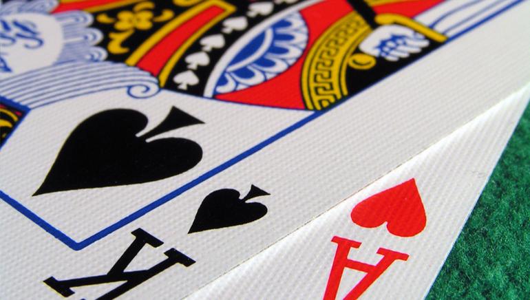 casino online spielen gratis free online spiele