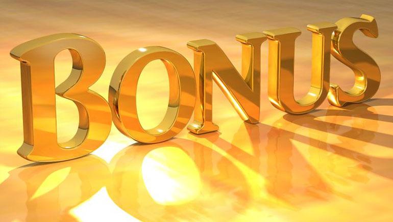 Einzahlungsbonus-Anleitung für Fortgeschrittene