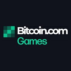 Bitcoin.com Games