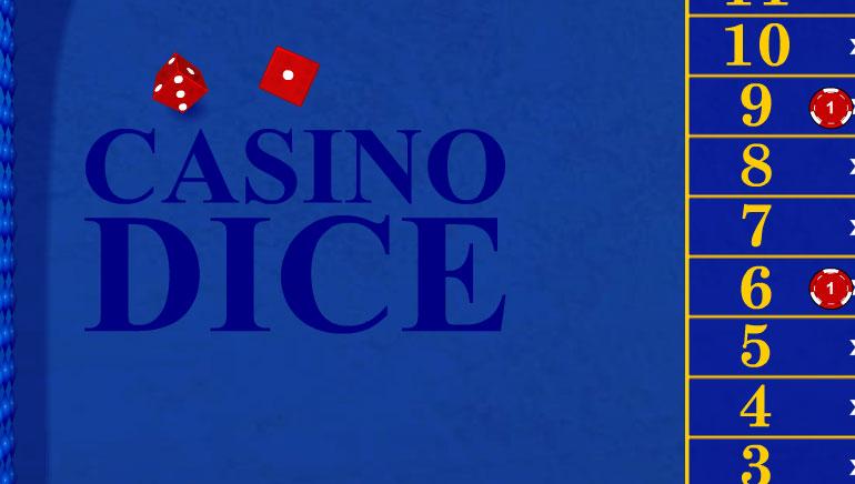 casino craps online casino spiele kostenlos