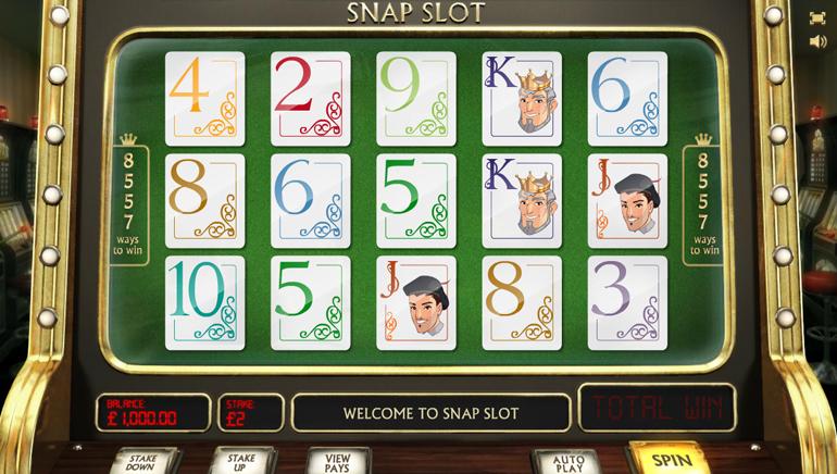 online casino österreich bose gaming