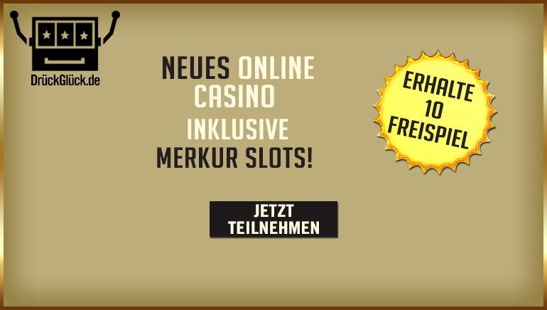 online casino gratis bonus ohne einzahlung jezt spilen