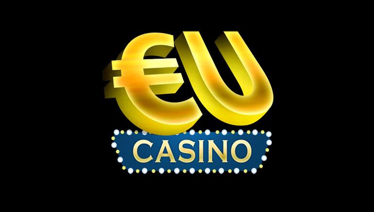 Die Legende von der Wand der Sieger im EU Casino