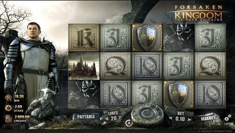 free online slots with bonus kostenlos automatenspiele spielen