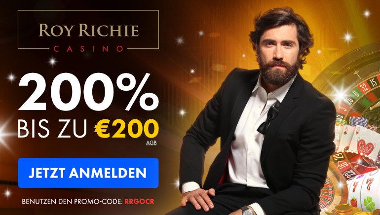 deutsche online casino seiten