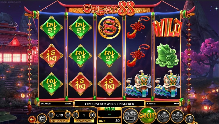 online mobile casino spielen sie