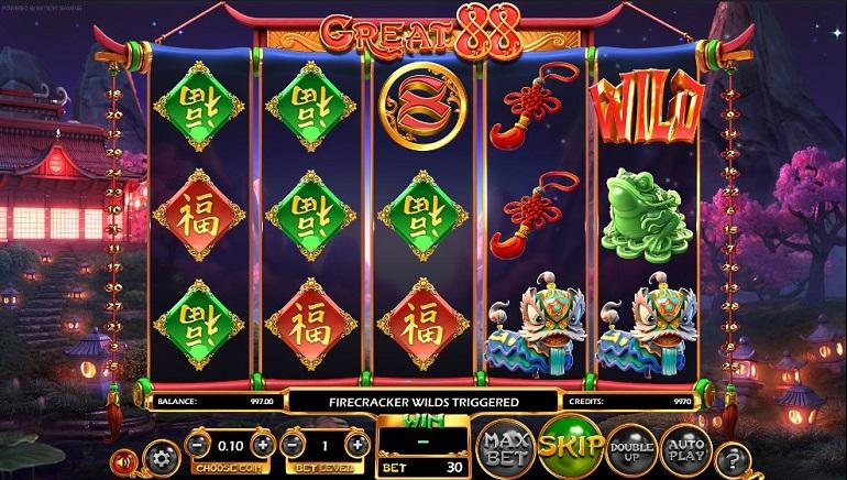 casino bet online hearts spielen