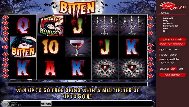 online casino sverige jtzt spielen