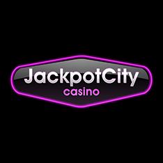 casino online österreich jackpot spiele