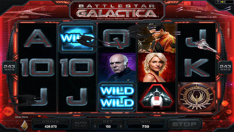 casino slot online english jetst spielen