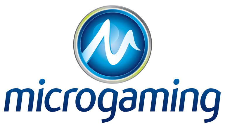 Exklusiv: Neue Spiele von Microgaming