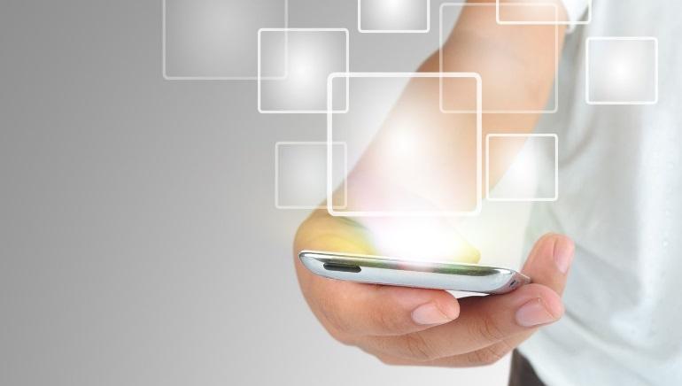 Unsere Favoriten: Die besten Mobile Online Casinos