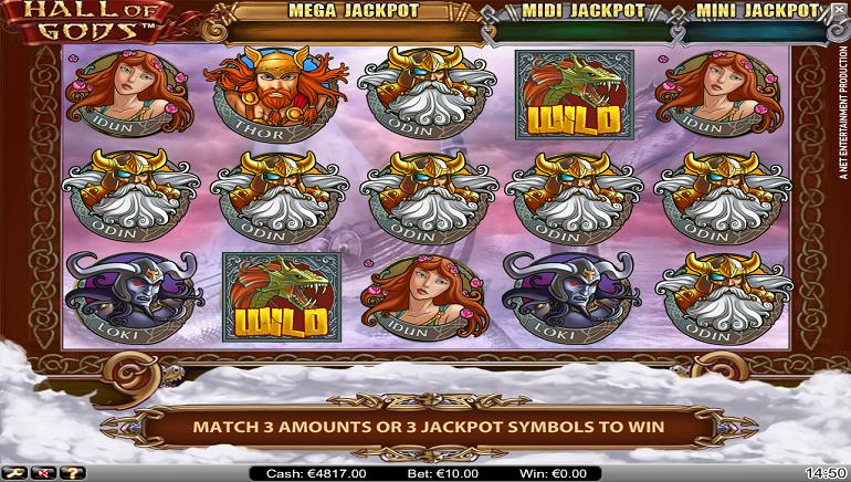 online casino free bet spielen sie