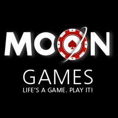 Moon Games Casino