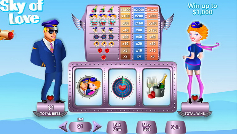 Spielvorschau 2