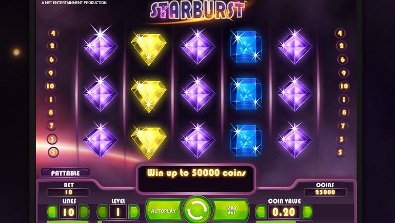 österreich online casino spiele king
