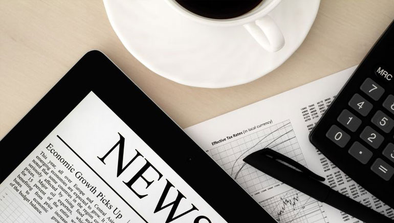 Neue Online Casinos und Online Casino Nachrichten