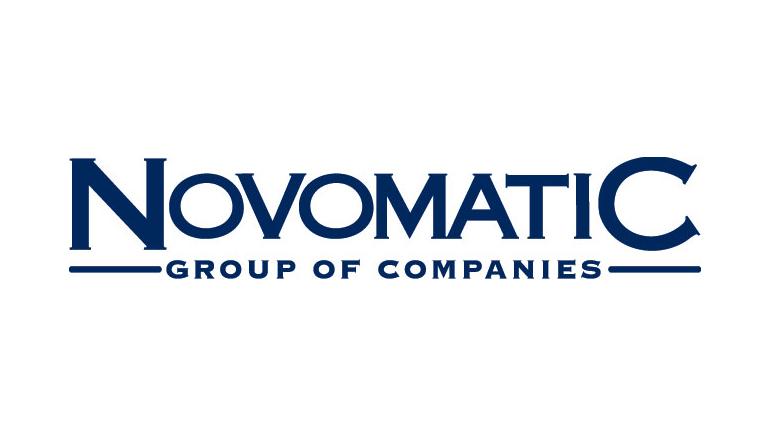 Novomatic kauft holländische Casino Spielentwickler auf