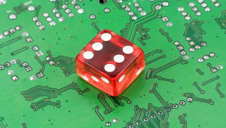 Online-Casinos im Jahr 2021: Was steht der iGaming-Branche bevor?