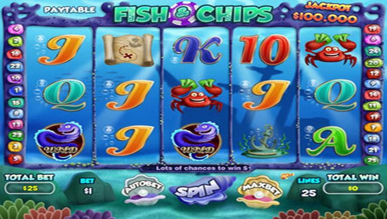 online casino online spielen