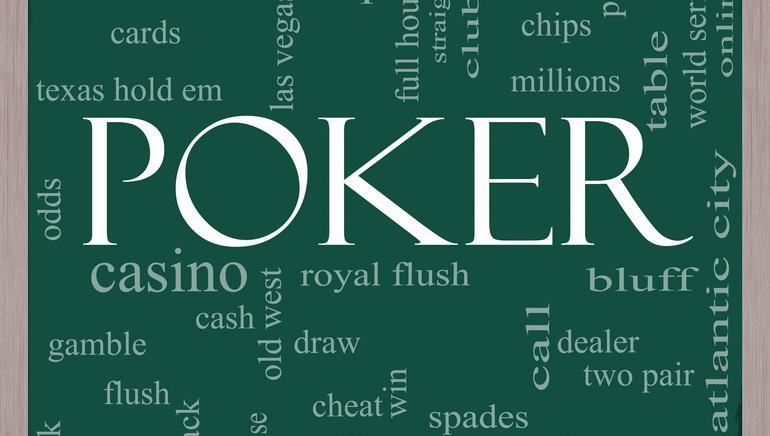 kasino spiele