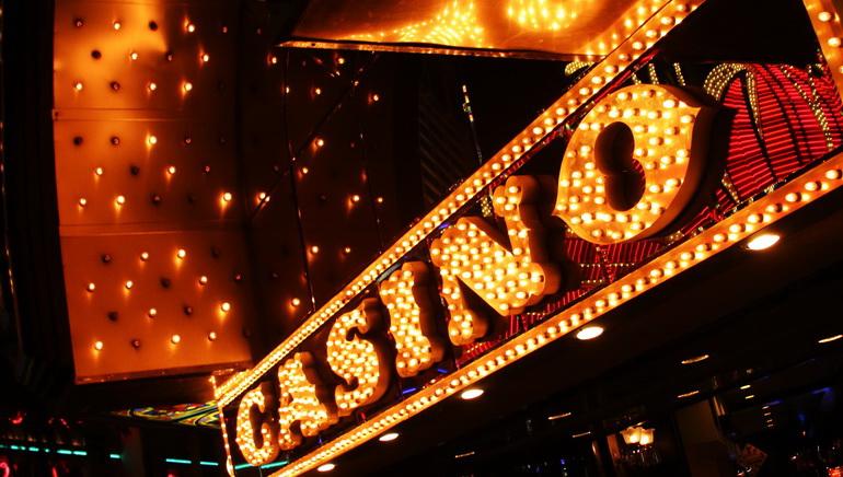 Die neuesten Online Casinos