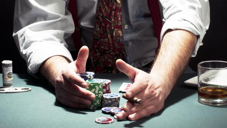 casino online österreich spielen king