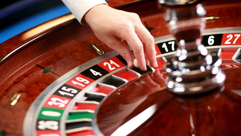 roulette strategien gewinnchancen