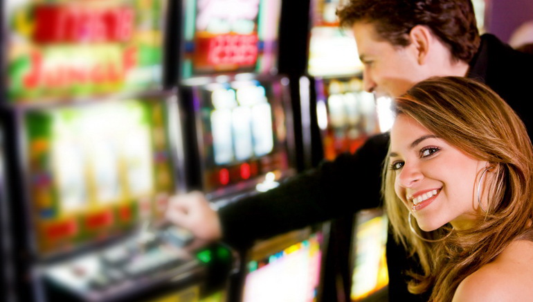 casino online österreich  spielautomaten