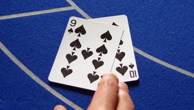 online casino dealer american poker 2 spielen