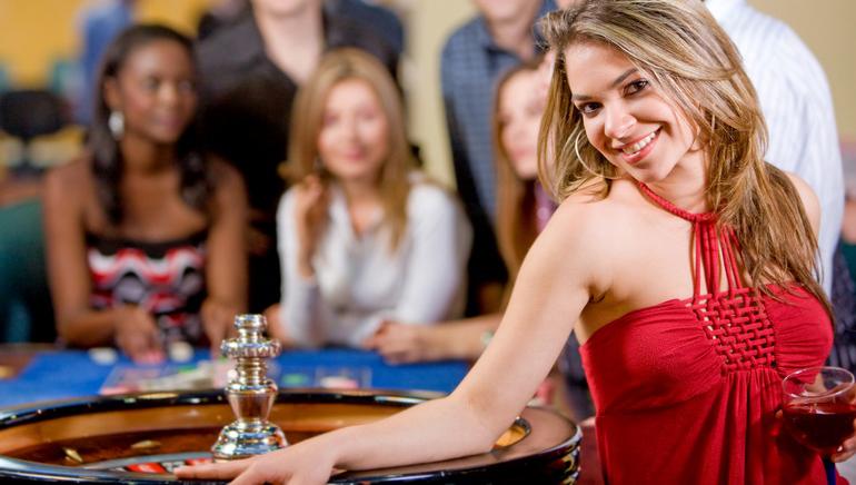 Online Kasino Bonuse