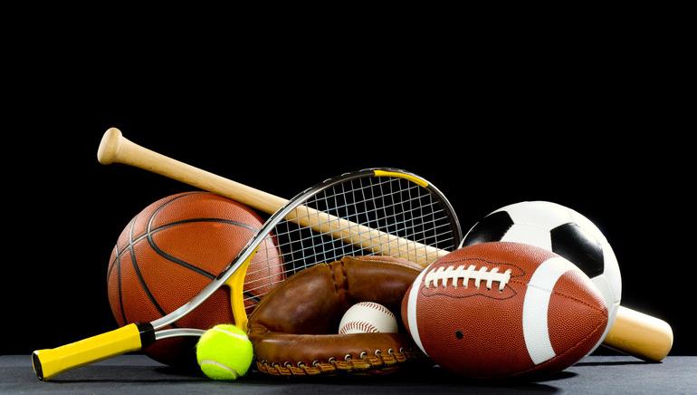 Sportwetten - Das System der Gewinnchancen