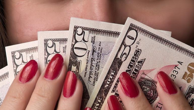 Wie man kostenlose Online Casinos findet