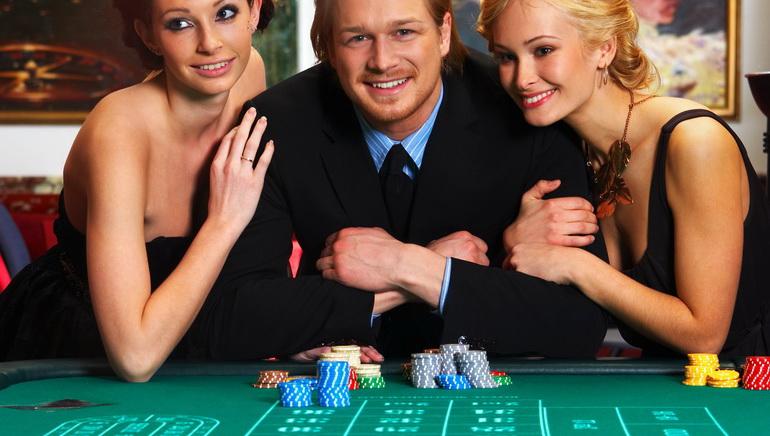 Exklusive Online Casino Bonusse