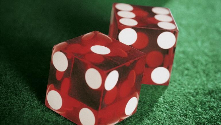 österreich online casino online dice